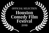 Houston Comedy Film Festival.png