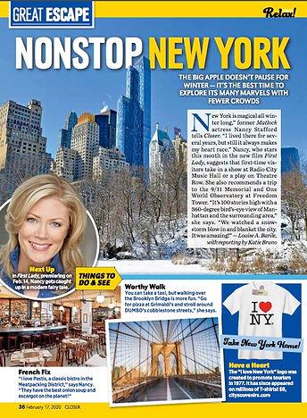 Nancy in Closer Mag Feb.jpg