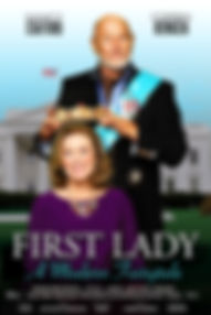 First Lady poster MPA.jpg