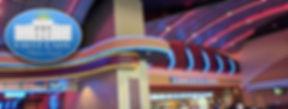 Screen Shot 2020-01-22 at 4.43.50 PM.jpg