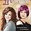 Thumbnail: Life Fine Tuned DVD