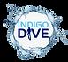 Logo Indigo dive foncé.png