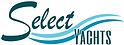 Select Yachts.png