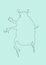 Käfer NEU-7.PNG