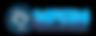 NFON-Logo-Transparen-2.png