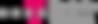 2000px-Deutsche_Telekom-Logo.svg.png