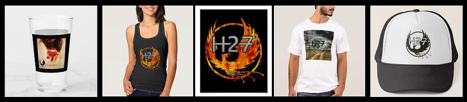 h27 ad.bmp