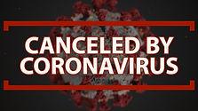 canceled-by-coronavirus.jpg