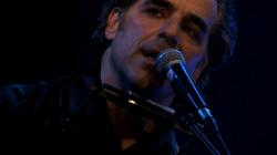Mr Tambourine Man-Hommage à Dylan