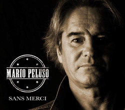 Mario Peluso / Songwriter