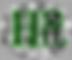 Logo8 H2IL.png