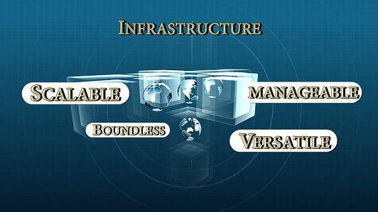 Infrastructure2.jpg