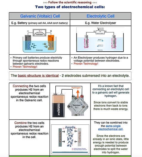 H Science P1.jpeg