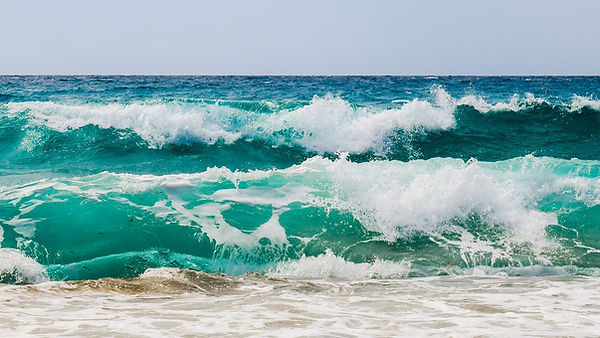 Sea Water33.jpg