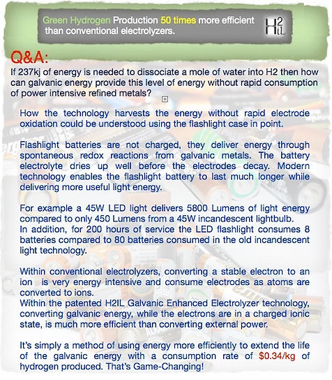 Q&A Ion efficiency2.jpeg