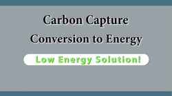 Icon Carbon Capture