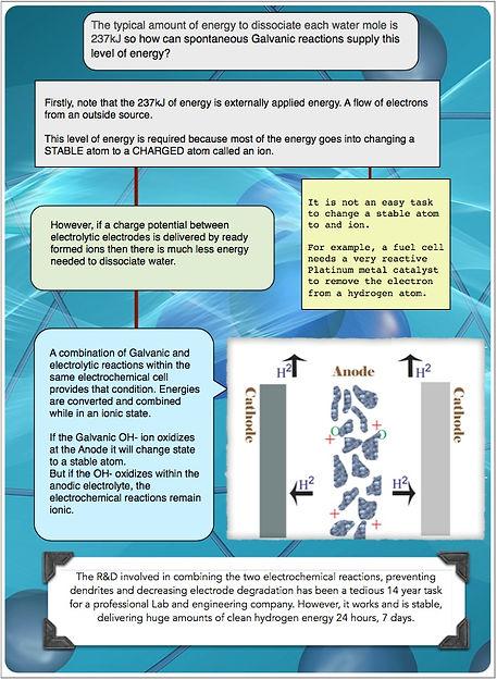 H Science P2.jpeg