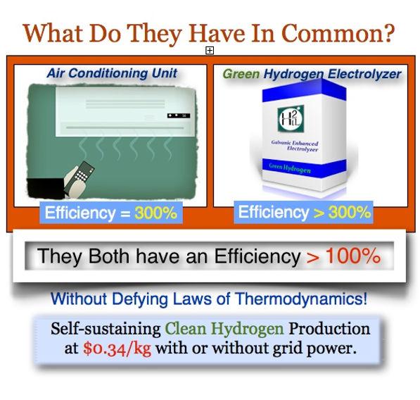 Thermodynamics.jpeg