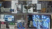1236  thumbnail for report2.jpg