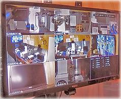 CCTV Monitor.png