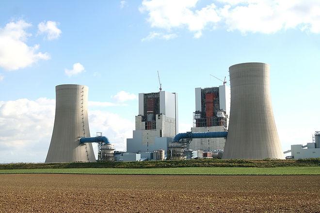 power-plant-97119_1280.jpg
