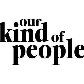 """WATCH THE FIRST TEASER TRAILER FOR FOX'S NEW DRAMA SERIES   """"OUR KIND OF PEOPLE"""""""