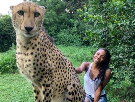 Tanzania adventures