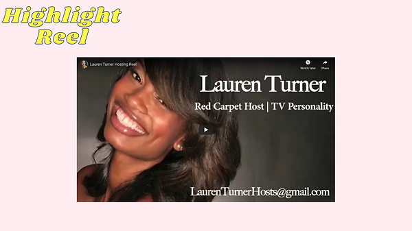 Lauren Turner 3.png