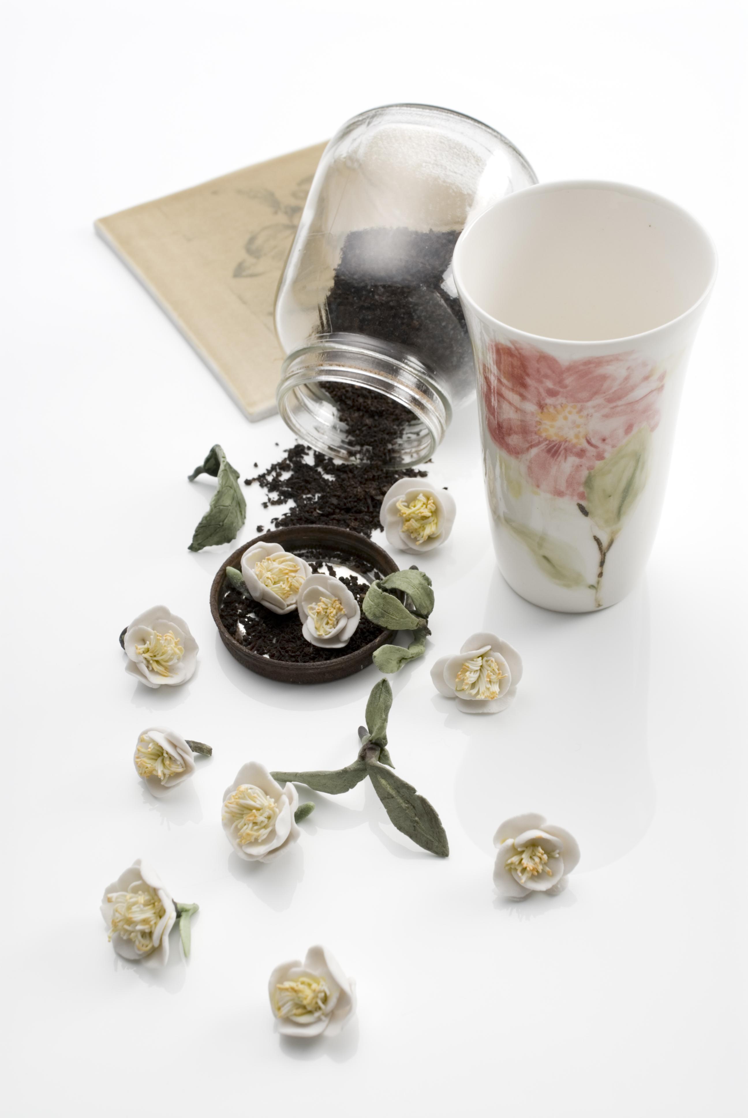 Spilt Tea, photographer, Greg Piper