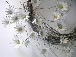 A Midsummer's Night Dream, porcelain