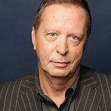 Prof.Dr.Wolfgang_J.Eberling.jpg