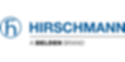 hirschmann electronics logo approved.png