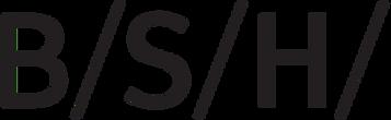 BSH_Bosch_und_Siemens_Hausgeräte_logo.sv