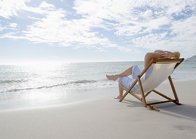 Noosa Relax Councelling