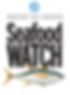 SeafoodWatch-Logo.png