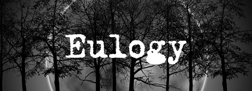 Background_Eulogy_center_edited.jpg