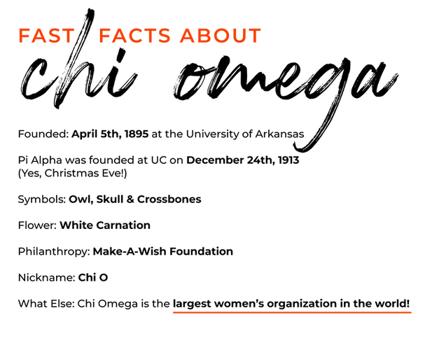 fast facts 2-04.png