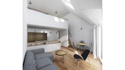 Miniloft 1