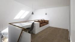Miniloft 3