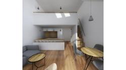 Miniloft 4