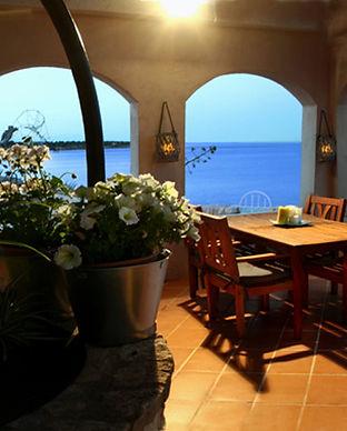 Panorama_terrassa 1200x800.jpg