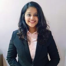 Ruchi Shetty