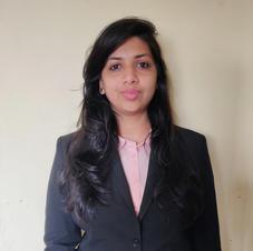 Analpa Abhishikta