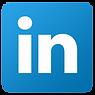 linkedin_socialnetwork_17441.png