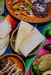 tamales_004.jpeg