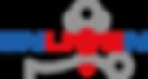 Enliven logo.png