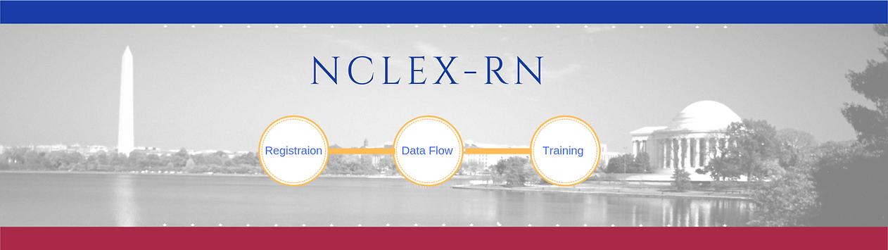 NCLEX-RN (3).png