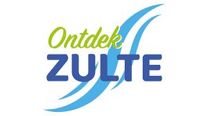 Zulte