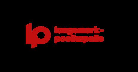 Langemark-Poelkapelle