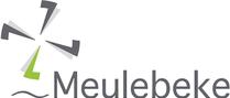 Meulebeke
